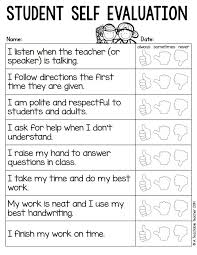 best new classroom pins images english language  parent teacher conference forms from a teachable teacher pdf