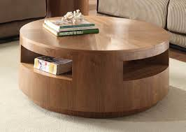 African Drum Coffee Table Coffee Table Traditional Drum Coffee Table Ideas Bass Drum Coffee