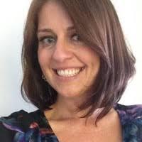 Iva Benson – Executive Vice President – Rubenstein   LinkedIn