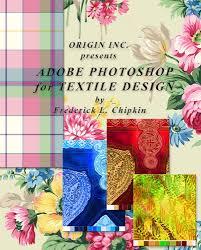 Textile Design Tutorial Adobe Photoshop For Textile Design For Adobe Photoshop Cs4