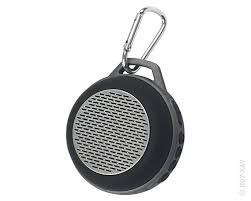 Акустическая система Bluetooth <b>Perfeo Solo Black</b> · Каталог ...