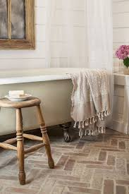 all posts tagged how much is a cast iron clawfoot tub worth