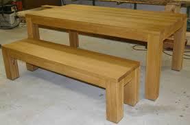 Bank Mit Tisch Simple Wandelbare Bank Tisch With Bank Mit Tisch