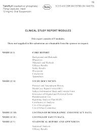 Sample Formal Report Short Report Sample Template Woodnartstudio Co
