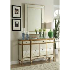 Mirrored Living Room Furniture Mirrored Furniture Mirrored Furniture Living Room Ablimous