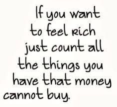 ideas about money isn    t everything on pinterest   money is    the money isn    t everything   google search