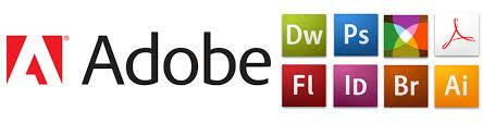 adobe suite all versions help desk