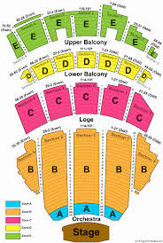 Beacon Theater Detailed Seating Chart Beacon Theatre Seating Chart Rigorous Beacon Theater Seating