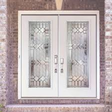 double front door handles. Double Front Door Handles S Cylinder Handle .