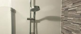 flexstone shower shower bases and walls flexstone shower installation