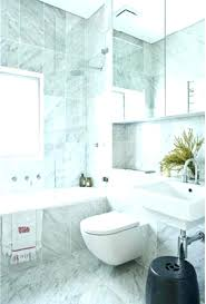 modern white bathroom ideas. Modern Marble Bathroom Ideas  Designs Great White Using