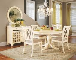 round dining room table with leaf. Round Dining Table With Butterfly Leaf Room L