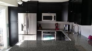 Condo Kitchen Remodel Newtown Pa Kitchen Condo Remodeling Kitchen Remodeling Pa