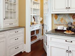 painted custom white cabinets remodel reno remodel custom cabinets