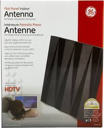 Flat Panel Antenna Design Cheap 21dbi Flat Panel Antenna Design Find 21dbi Flat Panel