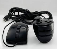 <b>Джойстик Frag FX</b> v.2 SE (проводной комплект) купить на PS3 ...