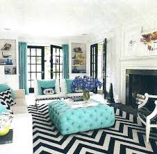 black and white zigzag rug black and white chevron rug best rugs ideas on grey wallpapers black and white zigzag rug