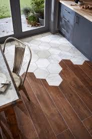 Kitchen Tile Flooring Amazing Best 25 Tile Floor Kitchen Ideas On