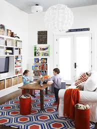 Kids Plaroom Design Ideas