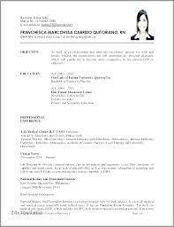 Surgical Nurse Resume Medical Or Surgical Nurse Resume Mwb Online Co