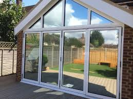 keep your home safe with one way glass