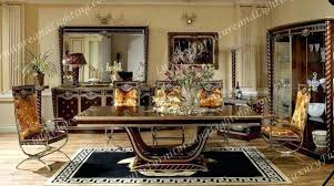 time fancy dining room. Unique Time Luxury Dining Room Furniture Full Size Of With  Living All Ideas   And Time Fancy Dining Room T