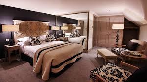 bedroom design for couples. Exellent Design 40 Bedroom Designs For Newly Married Couples On Design For