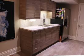 Basement Kitchen Similiar Basement Sink Keywords
