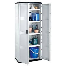plastic outdoor storage cabinet plastic outdoor cabinet plastic outdoor storage cupboards australia