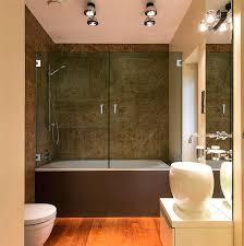bathtub glass door double swinging bathtub doors bathtub glass door enclosures