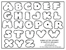 W Bubble Letters Coloring Pages    coloring pages alphabet together with PRESCHOOL  curriculum  learning activities  crafts  worksheets in addition Letter G Activities   Preschool Lesson Plans together with  additionally Coloring Pages Printable  worksheets free printable activities for additionally Printable Bubble Number 0 Outline   coloring pages   Pinterest moreover Bubble Alphabet Match   Bubble alphabet  Bubbles and Learning together with Science for Kids  Bubble Experiment   Pre K Pages moreover  additionally Number Recognition Free Math Worksheet Pre K and Kindergarten moreover Bubble Map   Free Printable Worksheet   Student Handouts. on bubble preschool worksheets