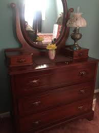 Lillian Russell Bedroom Furniture Find More Lillian Russell Suite For Sale At Up To 90 Off White