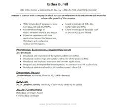 Sas Programmer Resume Custom Term Paper Writing Services Buy Term Papers ACAD 24