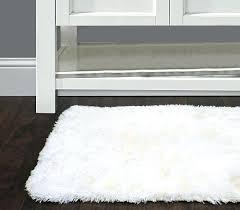 his and hers bathroom rugs st bath rugs bathroom rugs sets target