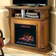 electric fireplace stand big lots grand ideas corner tv gar stand with electric fireplace