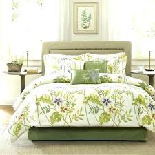 girl bedding sets twin comforter set twin bedspreads and comforters comforter set for girl target extra bedding down twin comforter set girl