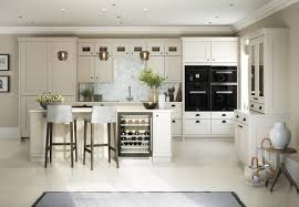 Contemporary Style Kitchen Cabinets Impressive 48 Best Kitchen Trends Of 48 Modern Kitchen Design Ideas