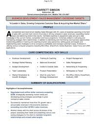 Resume Professional Services Resume Samples Edmonton Resume Services