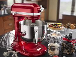 Essential Kitchen Appliances Essential Kitchen Appliances Floating In Dreams Within Essential