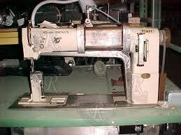Industrial Sewing Machines :: Long Arm :: Lockstitch :: PFAFF 1295 & PFAFF 1295 Adamdwight.com