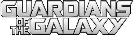 Datei:Guardians of the Galaxy-Logo.png – Wikipedia