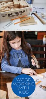 woodshop ideas for girls. woodworking projects for kids woodshop ideas girls r