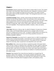 taking sides essay rtf lucero nathalie lucero issue the most popular documents for history