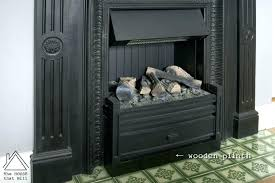 double wall fireplace pipe fireplace double wall vent pipe