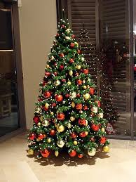 Weihnachtsbaum Schmücken 10 Inspirationen Von Klassisch