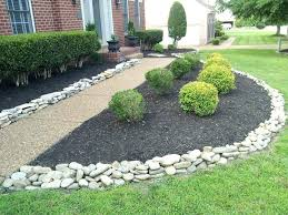 office landscaping ideas. Exellent Office Landscaping Ideas With Rocks Boulders Garden Good Rock  For Front Yard Office Also Awesome Inside Office Landscaping Ideas N