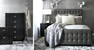 Z gallery furniture Cloud Gallerie Bedroom Sets Stunning Bedroom Gallery Home Design Ideas Bedroom Furniture Gallerie Officialnatstarcom Gallerie Bedroom Sets Furniture Images Bedroom Sets Vivawebco