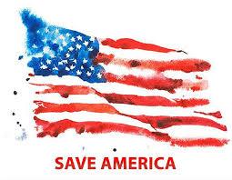 Save America - Home | Facebook