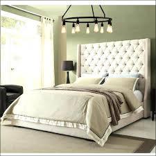 room kitchen crate and barrel lindstrom bed linens