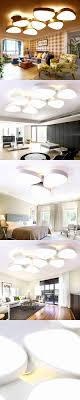 creative home design mid century modern ceiling light fixtures awesome mid century modern drum pendant
